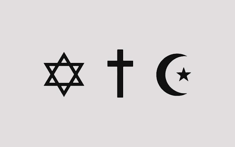 סוגייה דתית או עניין של שוויון זכויות וחיי אנוש?